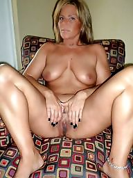 Mature stockings, Milf stockings