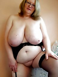 Big boobs, Bbw mature, Massive boobs, Massive, Mature big boobs, Big mature