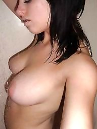 Big tit, Solo big boobs, Big tit solo