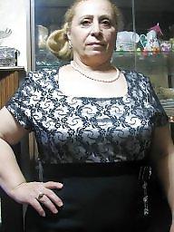 Russian, Sexy granny, Sexy grannies, Russians, Granny amateur, Granny sexy