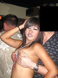 Asian, Fun, Asian amateur