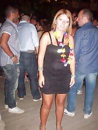 Heels, High heels, Italian, Italian amateur