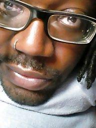 Black, Ebony bbw, Bbw black