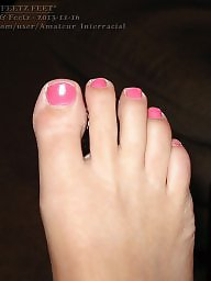 Mature, Feet, Mature porn, Porn, Mature feet, Matures