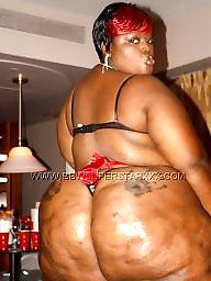 Ebony big ass, Ebony ass, Big black ass, Beauty, Big ass ebony, Big ebony