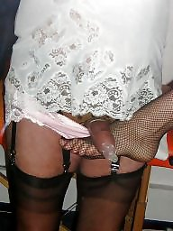 Upskirt mature, Mature upskirt, Mature slut, Upskirt stockings, Slut mature, Mature upskirts