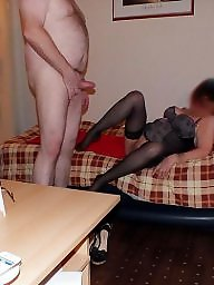 Granny, Hot granny, Hardcore, Granny amateur, Fun, Mature hot