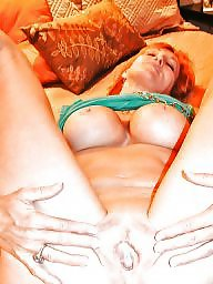 Swingers, Wedding, Swinger, Mature wives, Mature swingers, Mature swinger