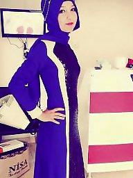 Turban, Mega, Turban hijab, Turbans, Hijab porn
