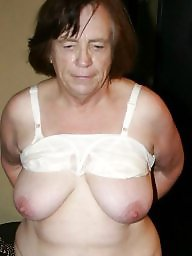 Saggy, Granny hairy, Granny tits, Saggy tits, Grannies, Mature hairy
