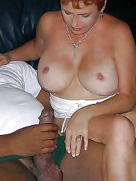 Swingers, Swinger, Bbc, Wedding ring