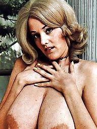 Big tits, Mature big tits, Mature tits, Big tits mature, Mature big boobs, Mature boobs