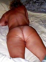 Mature, Hot, Hot milf, Big mature