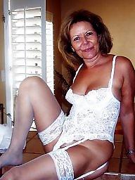 Nipples, Dressed, Mature dress, Mature dressed, Mature nipples, Mature nipple