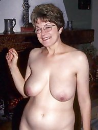Mature hairy, Natural, Hairy milf, Natural mature
