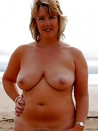 Saggy, Saggy mature, Mature saggy, Saggy tit, Mature saggy tits