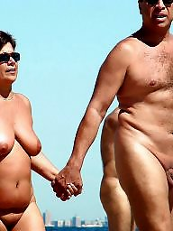 Couple, Couples, Nude, Mature group, Mature couples, Mature nude