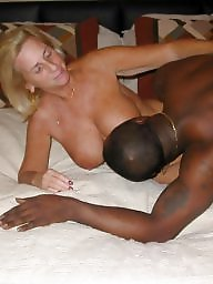 Black granny, Granny, Black mature, Mature interracial, Interracial mature, Black grannies