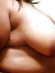 Areola, Bbw ebony black, Big nipple