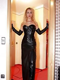 Latex, Leather, Festival