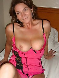 Mom, Aunt, Milf mom, Amateur moms, Mature milf