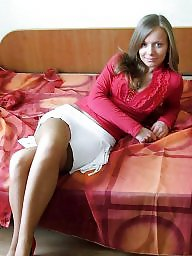 Pantyhose, Stockings, Voyeur, Stockings voyeur