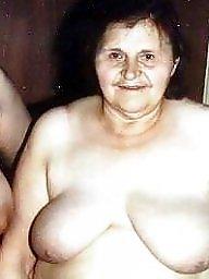 Bbw granny, Granny ass, Granny bbw, Bbw ass, Ass granny, Grabbing