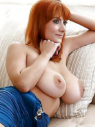 Big nipples, Areola, Big tits, Big nipple