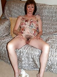 Hot granny, Mature granny, Hot mature