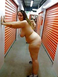 Chubby, Chubby mature, Chubby milf, Mature chubby, Amateur chubby, Chubby amateur