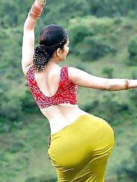 Indian, Ass, Clothed, Clothes, Indian amateur, Indian & pakistani