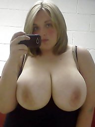 Mature bbw, Bbw mature, Big mature, Mature boobs, Bbw matures, Bbw boobs
