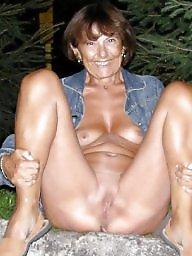 Granny bbw, Bbw granny, Mature bbw, Mature granny, Bbw grannies