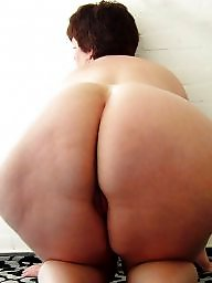 Mature ass, Mature big ass, Mature big asses, Big ass mature