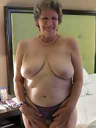 Old bbw, Mature bbw, Bbw mature, Bbw old, Old mature, Mature boobs