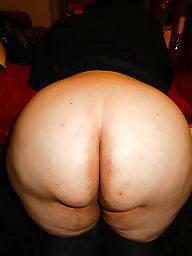 Big, Exposed, Big boobs, Expose, Big ass bbw
