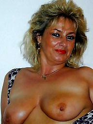 Mom, Milf mom, Milf mature, Mature mom