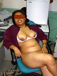 Malay, Malay milf, Asian amateur