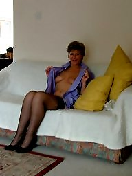 Amateur, Uk mature, Mature uk