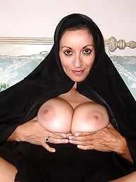 Arab, Persian, Arabian, Arab milf, Arabic, Brunette milf