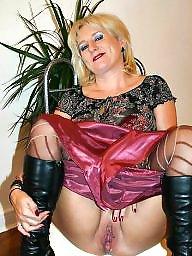 Upskirt, Mature upskirt, Mature stocking, Stocking mature, Upskirt mature, Upskirt stockings
