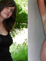 Dressed undressed, Undressed, Dressed, Undressing, Flash, Dress undress