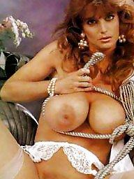 Vintage, Retro, Vintage boobs, Vintage tits, Stunning