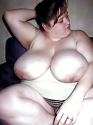 Amateur ass, Love, Bbw women, Bbw asses, Amateur bbw ass