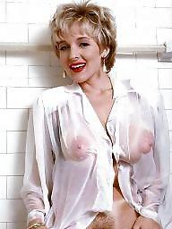 Lingerie, Mature lingerie, Old milf, Milf lingerie, Amateur mature