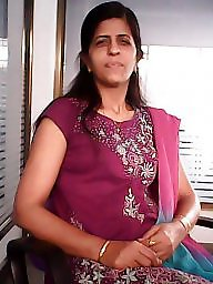 Indian milf, Indians