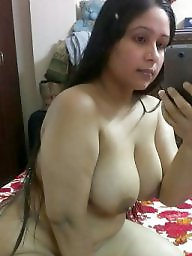 Indian, Chubby, Indians, Dicks, Asian bbw, Bbw amateur