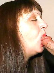 Blowjob, Mature blowjob, Granny blowjob, Mature blowjobs, Amateur granny, Blowjob mature