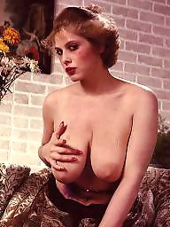 Bush, Vintage boobs, Vintage hairy, Hairy bush