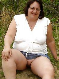Bbw granny, Granny bbw, Bbw grannies, Amateur bbw, Granny amateur, Bbw amateur mature